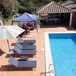 Monte-vedat-piscina